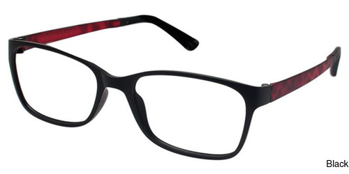 4ad671ea57e Esprit ET17444 Full Frame Prescription Eyeglasses