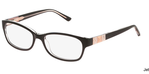 Bebe Replacement Lenses 18293