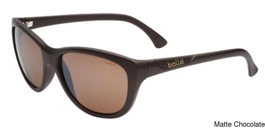 bb3f96c8d8 Bolle Eyewear Greta Full Frame Prescription Sunglasses