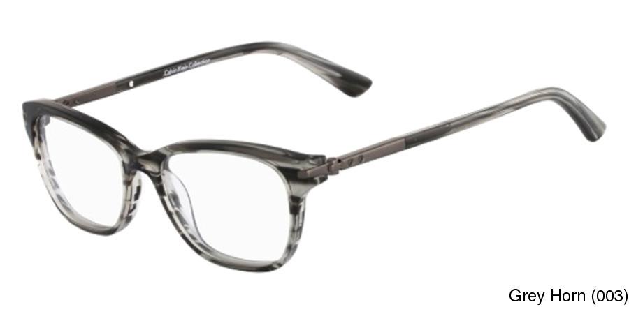 d02437d7df5 Calvin Klein CK7984 Full Frame Prescription Eyeglasses