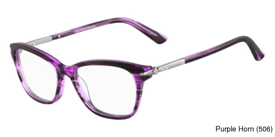 35e209801d Buy Calvin Klein CK7984 Full Frame Prescription Eyeglasses