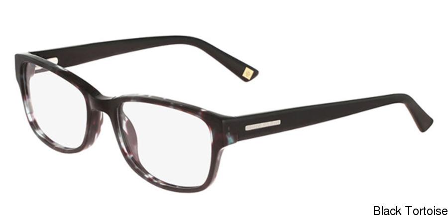 87f66c0162ae ... 3 Quarters View. Anne Klein Ak 5049 In Black Fade Glasses Visionworks. Anne  Klein Ak5032. Anne Klein Ak5032 Full Frame Prescription Eyeglasses