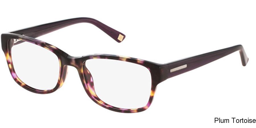 f8861bbcf98 Buy Anne Klein AK5032 Full Frame Prescription Eyeglasses