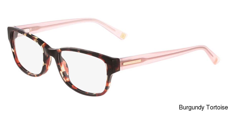 0c5bcc0aef7a Anne Klein AK5032 Full Frame Prescription Eyeglasses