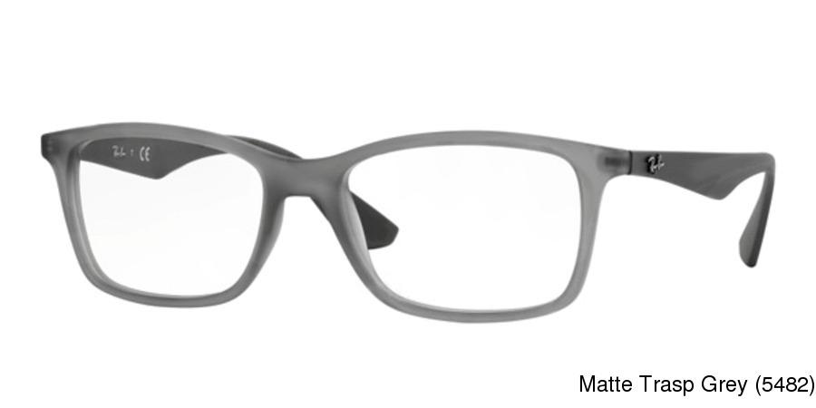 ray ban aviator prescription sunglasses