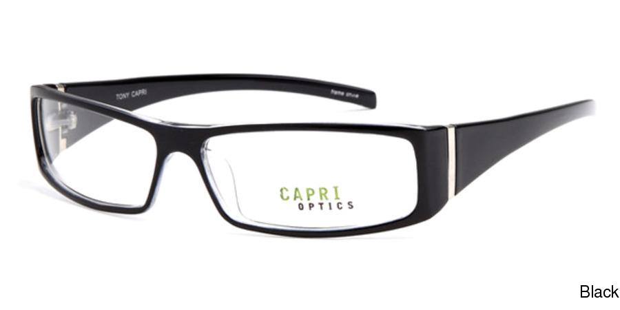 5b3783b6831 Home of the Best Quality Prescription Lenses and Prescription Glasses Online