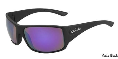 Bolle Eyewear Tigersnake