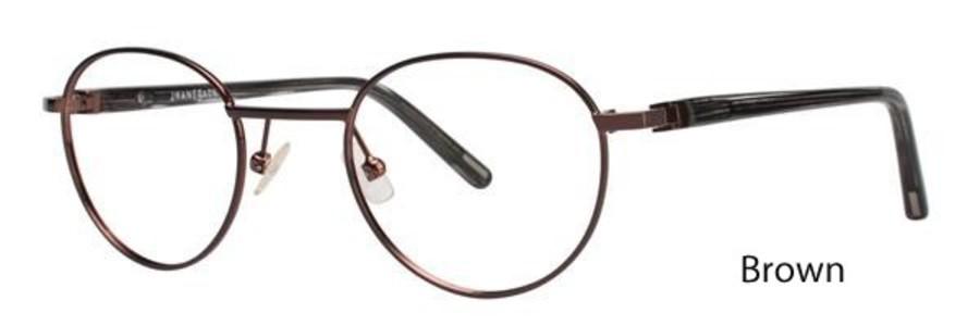 2e1e945a96 Buy Jhane Barnes Conclusion Full Frame Prescription Eyeglasses