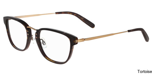 ce54720f6ee Home of the Best Quality Prescription Lenses and Prescription Glasses Online