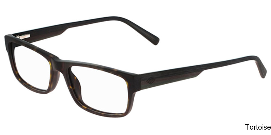 06e147af8c9 Joseph Abboud JA4042 Full Frame Prescription Eyeglasses