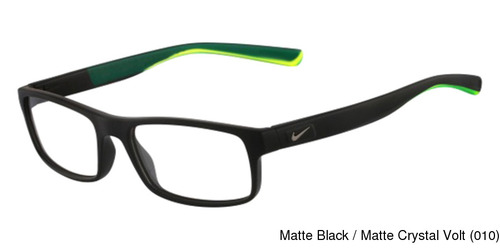 Nike Replacement Lenses 20449