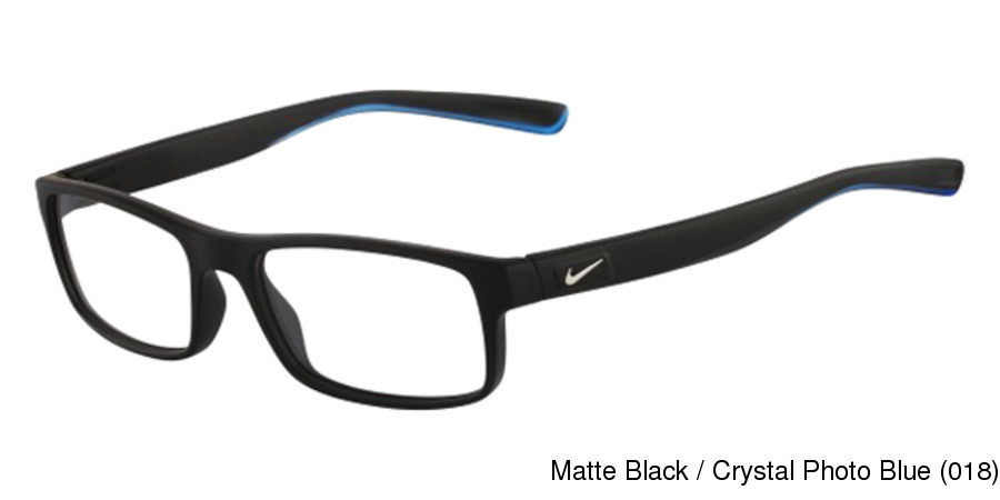 nike-7090-eye-glasses.jpg