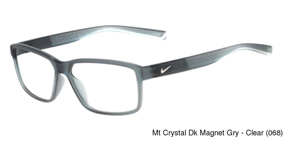a2b666b169a ... Mt Crystal Dk Magnet Gry - Clear (068) ...