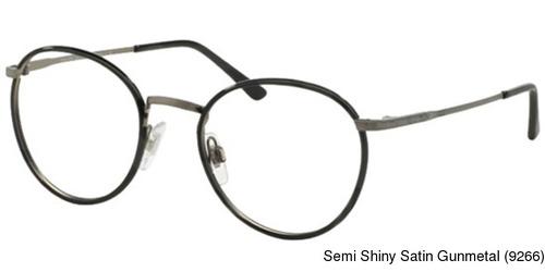 005bae9e12 Home of the Best Quality Prescription Lenses and Prescription Glasses Online