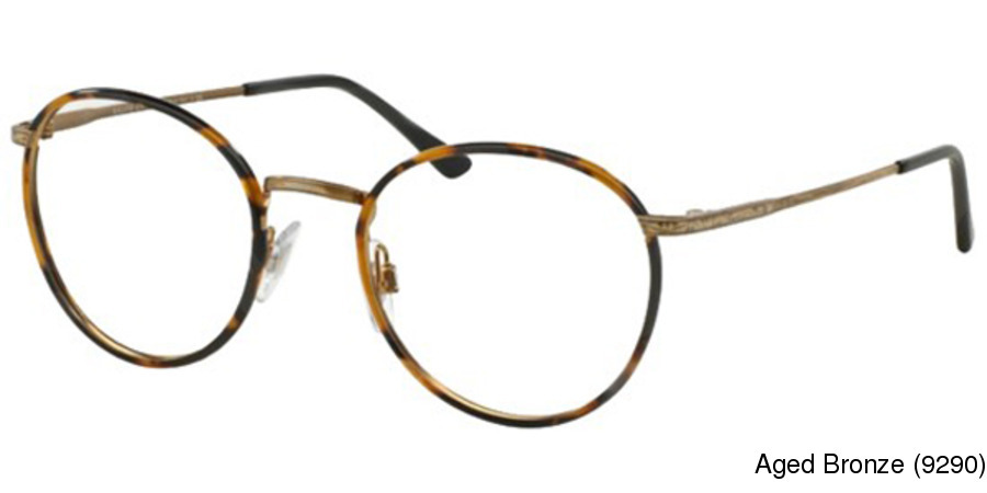 1ea1ee8a3c Polo) Ralph Lauren PH1153J Full Frame Prescription Eyeglasses