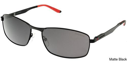 ce54720f6ee Home of the Best Quality Prescription Lenses and Prescription Glasses Online