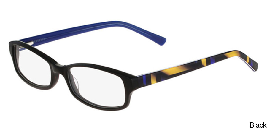 4db07e0cc8d Buy Kilter K5005 Full Frame Prescription Eyeglasses