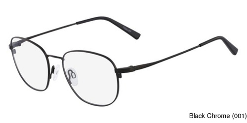 793d54f9ca Home of the Best Quality Prescription Lenses and Prescription Glasses Online