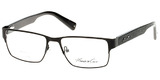 Kenneth Cole KC0234