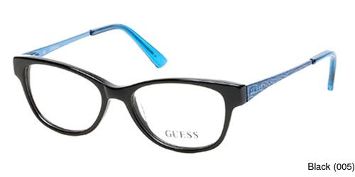 Guess GU9135