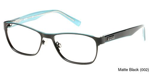 b542b095edb Kenneth Cole Reaction KC0768 Full Frame Prescription Eyeglasses
