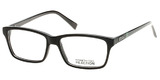 Kenneth Cole Reaction KC0777