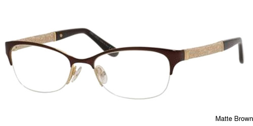 bc837aa59c9a Home of the Best Quality Prescription Lenses and Prescription Glasses Online