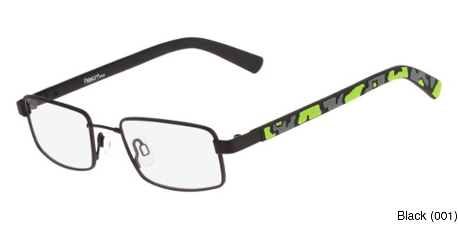 329f8da761 Buy Flexon Kids Trek Full Frame Prescription Eyeglasses