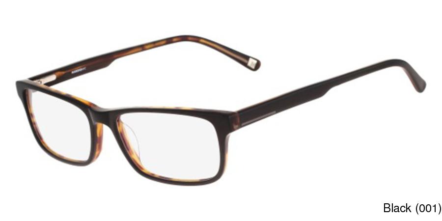 eb582c4567 Buy Marchon M-Helmsley Full Frame Prescription Eyeglasses