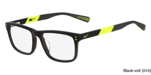 Nike 5536