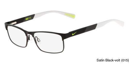 Nike 5574