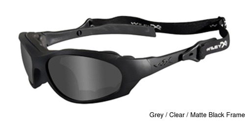 Wiley Replacement Lenses 22694