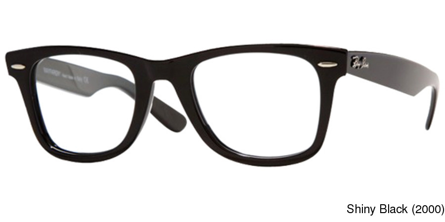 fa6b546a62 Buy Ray Ban RX5121F Full Frame Prescription Eyeglasses