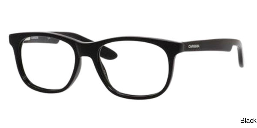 5212dfc8b37 Buy Carrera Carrerino 51 Full Frame Prescription Eyeglasses