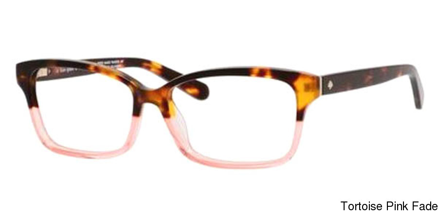 995c52b618d Buy Kate Spade Sharla Full Frame Prescription Eyeglasses