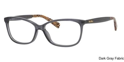 65e39036b9 Home of the Best Quality Prescription Lenses and Prescription Glasses Online
