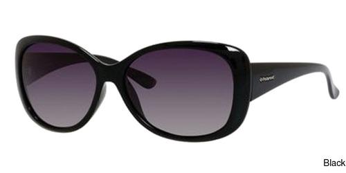 8f87c783108 Home of the Best Quality Prescription Lenses and Prescription Glasses Online