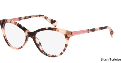 5dd02da4bb88 Home of the Best Quality Prescription Lenses and Prescription Glasses Online