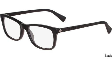 74eeeffb928d Cole Haan Eyewear Frames - Best Photos Of Frame Truimage.Org