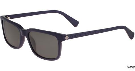 eb84ac8cf777 Cole Haan CH6000 Full Frame Prescription Sunglasses