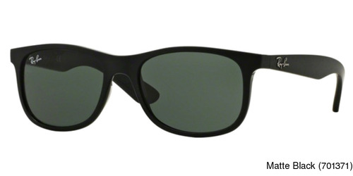 Ray Ban Junior RJ9062S