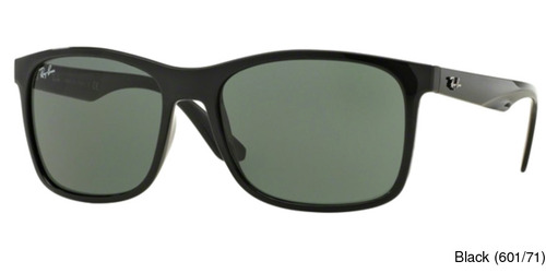 0ee4c9066a Ray Ban RB4232 Full Frame Prescription Sunglasses