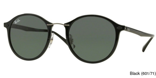 Ray ban Replacement Lenses 24042