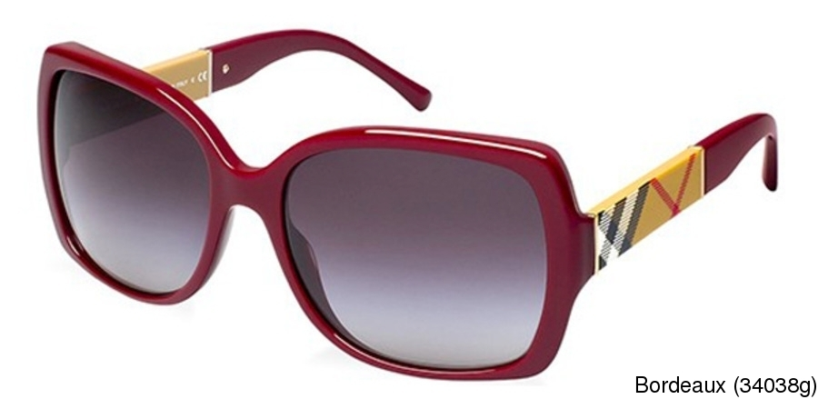 fb93b69b041b Burberry BE4160. Black (30018g) · Bordeaux (34038g) ...