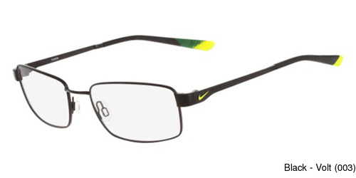 Nike Replacement Lenses 24659