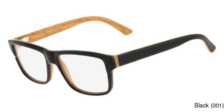 cd83f6e91b Buy SKAGA 2500-U Jussi Full Frame Prescription Eyeglasses