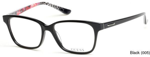 Guess GU2506