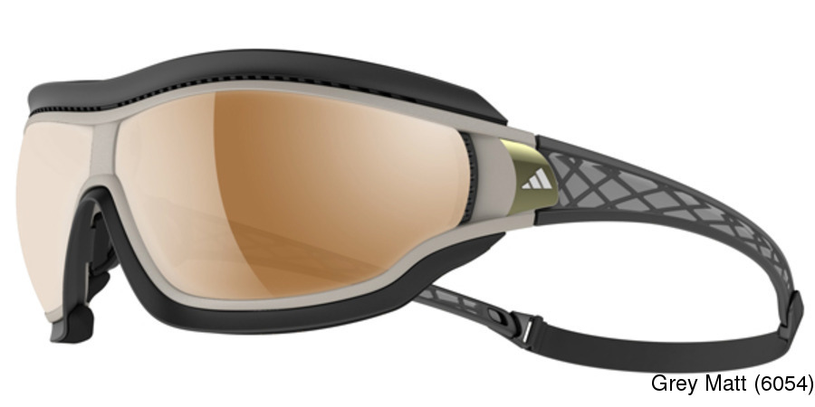 762952fcd4 Adidas A196 Tycane Pro Outdoor Full Frame Sunglasses Online
