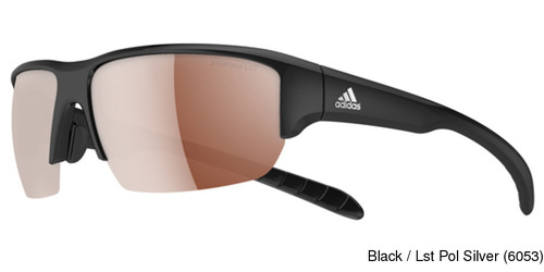 Adidas A421 Kumacross Halfrim 6053