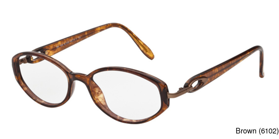 9d37479d59 Silhouette 1928 SPX Legends Full Rim. Previous. Brown (6102)  Brown (6103)  ...